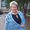 Ирина, 52, г.Калинковичи