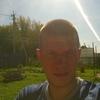 Андрей, 32, г.Глазов