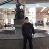 Николай, 42, г.Мегион