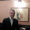 Александр, 43, г.Жирятино