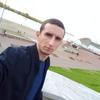 Евгений, 30, г.Экибастуз