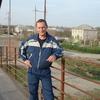 Vel, 39, г.Прохладный