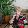 Любовь, 65, г.Ковернино