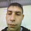 Роман, 28, г.Братск