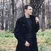 Сергей, 26, г.Узловая