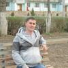 Евген, 35, г.Каракол