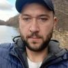 Миша, 35, г.Ташкент