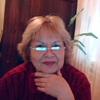 Наталия, 61, г.Славянск