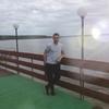 Денис, 18, г.Сызрань