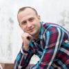 Роман, 23, г.Брест
