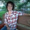 Женя, 37, г.Нижнеангарск