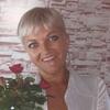 Наташа, 44, г.Лабытнанги