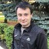 Ігор, 33, г.Луцк