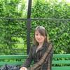 Valentina, 23, г.Бельцы