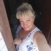 Марина, 46, г.Измаил
