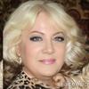 Елена, 59, г.Шахтинск