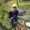 Инна, 53, г.Котовск