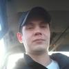Рустам, 36, г.Стерлитамак