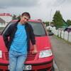 Олег, 48, г.Горки