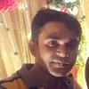 Liton77, 32, г.Дакка