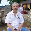 Виктор, 59, г.Салехард