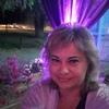 Алёна, 42, г.Сумы