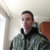 Герман, 25, г.Енакиево
