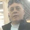 Donald Long, 57, г.Подольск