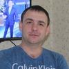 Евгений, 35, г.Георгиевка