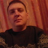 Владимир, 36, г.Константиновка