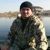 александр, 37, г.Кагарлык