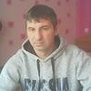 виталик, 41, г.Первомайск