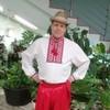 Ринат, 48, г.Усинск