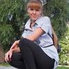 Екатерина, 31, г.Чебоксары