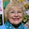 МИЛЕНА, 68, г.Берлин