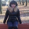 Татьяна, 51, г.Венев