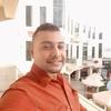 Mohammed, 23, г.Амман