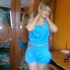 лариса, 37, г.Радивилов