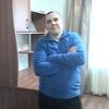 иван, 34, г.Лесной