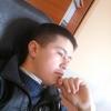 AXRORXON, 22, г.Фергана