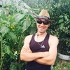 Андрей, 32, г.Torrent