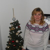 Natali, 43, г.Singen