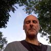 Anthony, 56, г.Лондон