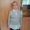 Tатьяна, 53, г.Москва