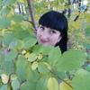 Наталя, 34, г.Черновцы