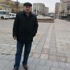исмаилов багаутдин ну, 59, г.Махачкала