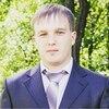Николай, 26, г.Слуцк