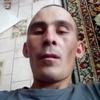 артур, 34, г.Партизанск