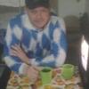 Вячеслав, 35, г.Белово