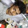 Raza, 19, г.Gurgaon